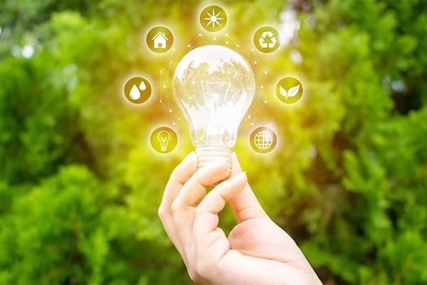 Beg förderung, beg förderung 2021, beg förderung bestandsgebäude, beg förderung beleuchtung, beg förderung led beleuchtung, förderung led beleuchtung, förderung beleuchtung, beg förderung licht, bundesförderung für effiziente gebäude, saxonia licht chemnitz