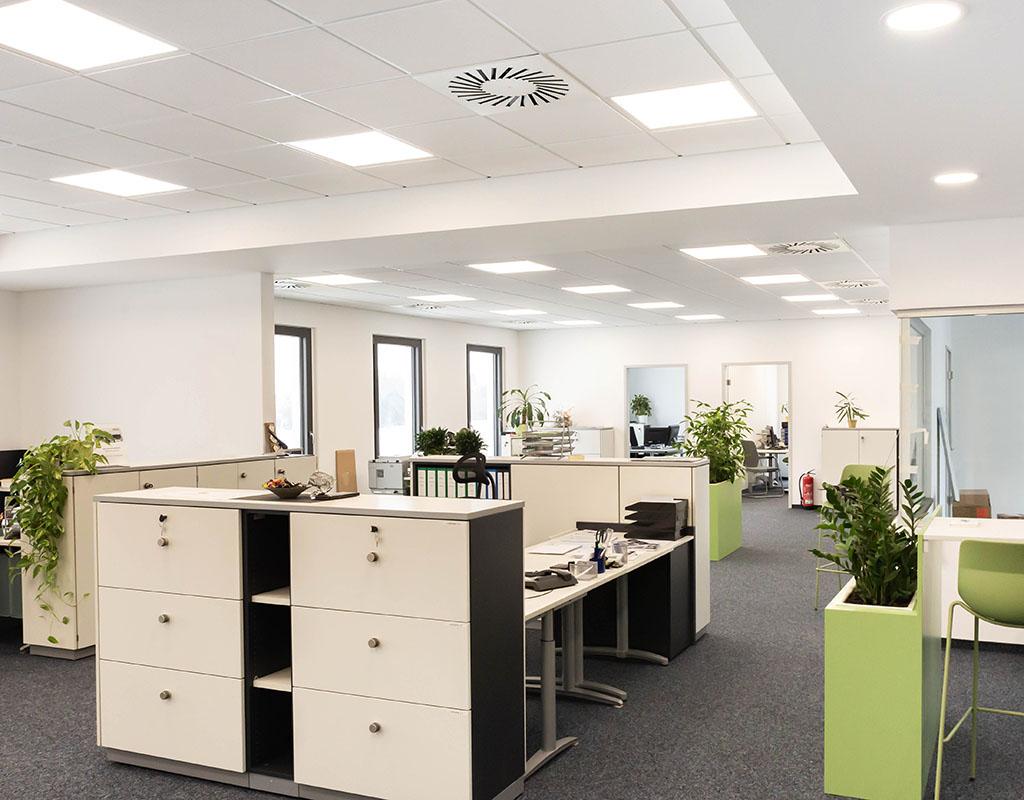 Köder GmbH