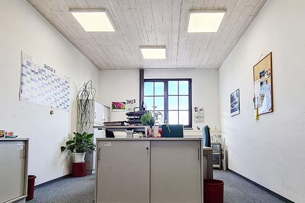 beleuchtung büro, beleuchtung im büro, beleuchtung am arbeitsplatz büro vorschriften, bürobeleuchtung decke, beleuchtung für büro, beleuchtung büro arbeitsplatz, beleuchtung büroarbeitsplätze, beleuchtung büro arbeitsplatz lux, optimale beleuchtung büro, led beleuchtung für büro, led beleuchtung büro arbeitsplatz, beleuchtung im büro vorschriften, bürobeleuchtung led, bürobeleuchtung decke led, din beleuchtung, norm beleuchtung, moderne bürobeleuchtung, bürobeleuchtung vorschrift, bürobeleuchtung anforderungen, beleuchtung pc arbeitsplatz, beleuchtung am arbeitsplatz büro, arbeitsplatz beleuchtung led