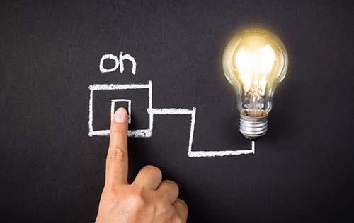 LED, Leuchte, Lampe, Beleuchtung, Industrie, Gewerbe, Saxonia | Licht, Chemnitz