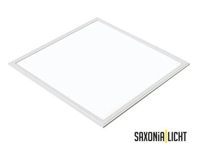 LED Panelleuchte