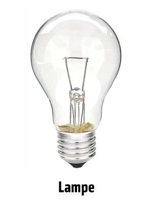 Was Ist Eine Lampe : lampe leuchte oder leuchtmittel saxonia licht ~ A.2002-acura-tl-radio.info Haus und Dekorationen