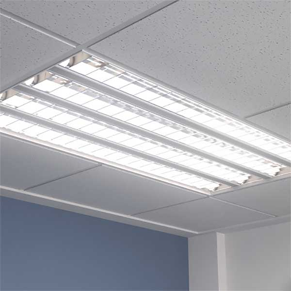Beleuchtung, LED, LED Leuchten, LED lampen, Sanierung Beleuchtung, Umbau Beleuchtung, Modernisierung Beleuchtung, Umrüstung LED, Wechsel zu LED, Saxonia | Licht Chemnitz