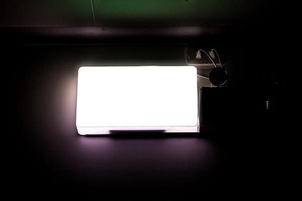 Notbeleuchtung vorschriften, notbeleuchtung, sicherheitsbeleuchtung, ersatzbeleuchtung, sicherheitsbeleuchtung pflicht, sicherheitsbeleuchtung planen, din 1838, rettungswege, rettungswegeleuchten, sicherheits beleuchtung