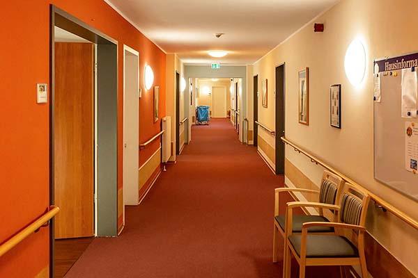 Beleuchtung Gesundheitswesen, Beleuchtung im Gesundheitswesen, praxis beleuchtung, licht krankenhaus, beleuchtung arztpraxis, beleuchtung klinik, licht klinik, Beleuchtung für Krankenhaus, Norm beleuchtung Krankenhaus, Beleuchtung für arztpraxen, led beleuchtung arztpraxen, anforderung beleuchtung arztpraxen