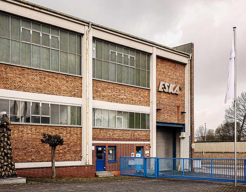 ESKA Automotive GmbH