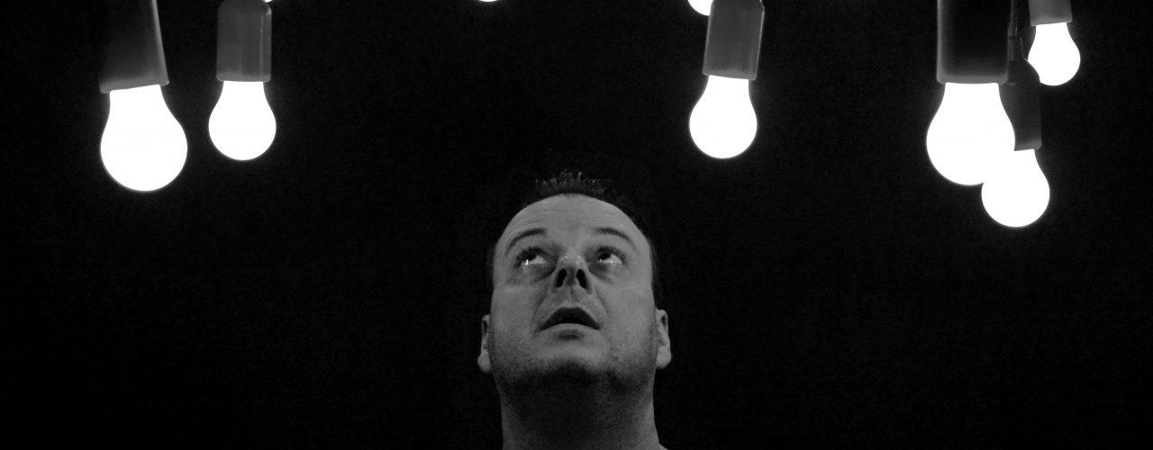 Ursachen für den Ausfall einer LED