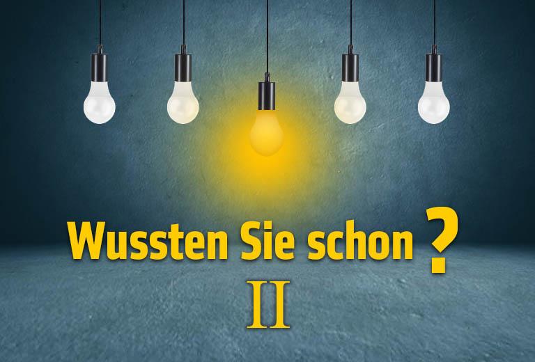 LED Licht, Licht, LED Leuchte, LED Lampe, LED Beleuchtung, Fakten zu LED, blaues LED Licht, rotes LED licht, Lichtverschmutzung, Fun Facts LED, Saxonia Licht Chemnitz