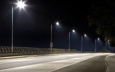 Lichtplanung, Lichtberechnung, Licht Planung, Licht Berechnung, Beleuchtung planen, Lichtberatung, Licht planen, Lichtplanungssoftware, professionelle lichtplanung, planung beleuchtung, Lichtplanung Büro, LED Lichtplanung, Lichtplanung Industrie, Inhalt Lichtplanung, Lichtplanung Chemnitz, Relux, Dialux