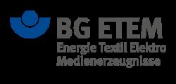 BG_ETEM_Slider