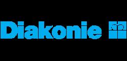 Diakonie_Slider
