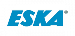 ESKA_Slider