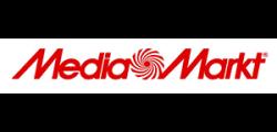 Mediamarkt_Slider