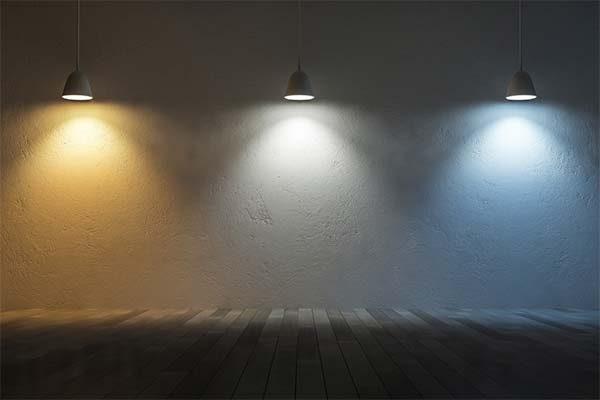Lichtmanagement, Lichtsteuerung, Sensorik, Sensoren Licht, Tageslichtsteuerung, smarte Steuerung Beleuchtung, Beleuchtung steuern, Licht steuern, Lichtmanagementsystem, licht management, licht steuerung, lichtmanagement dali, steuerung tageslicht, tageslichtsensor, tageslicht sensor, bewegungsmelder, bewegungs melder, präsenzmelder, präsenz melder