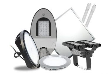 Technische LED Leuchten, LED leuchten, LED Sortiment, Sortiment LED Leuchten, technische Leuchten, LED Beleuchtung, LED Beleuchtungen, Leuchten Sortiment, SAXLED, SAXONiA   LICHT Chemnitz
