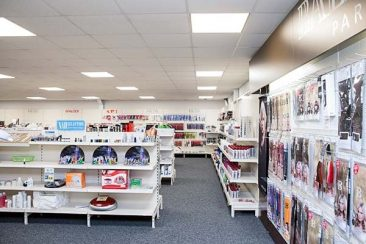 Shopbeleuchtung, Ladenbeleuchtung, verkaufsraum beleuchtung mit led, beleuchtung ladenlokal, beleuchtung für geschäfte, beleuchtung shop, beleuchtung laden, beleuchtung geschäft, ladenbeleuchtung led, shopbeleuchtung led, licht verkaufsraum, licht in shops, licht im laden, laden beleuchtung, shop beleuchtung