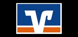 Volksbank_Slider